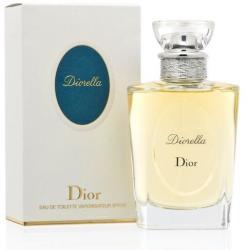 Dior Diorella EDT 100ml Tester