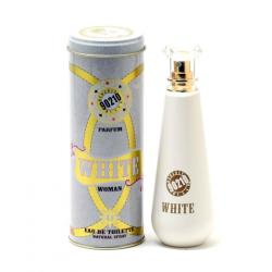 Beverly Hills 90210 White EDT 100ml