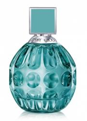Jimmy Choo Exotic (2015 Green) EDT 100ml Tester