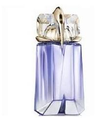 Thierry Mugler Alien Aqua Chic EDT 60ml Tester