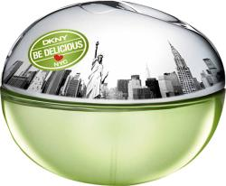 DKNY Be Delicious Love New York EDP 50ml Tester