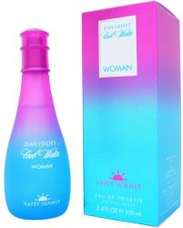 Davidoff Cool Water Happy Summer EDT 100ml
