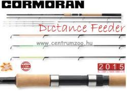 CORMORAN Distance Feeder [360cm/90g] (24-90360)