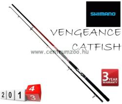 Shimano Vengeance Catfish 3.00M (VPC30)