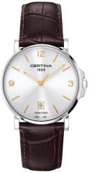Certina C017.410