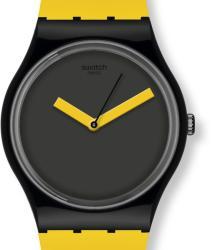 Swatch GB270