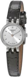 Tissot T05800916