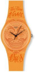 Swatch GO110