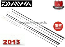 Daiwa Powermesh Feeder [390cm/120g] (11780-391)