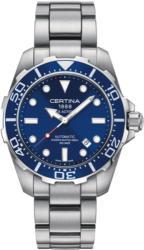 Certina C013.407