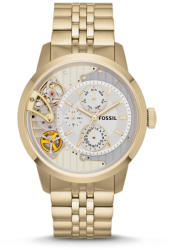 Fossil ME1137