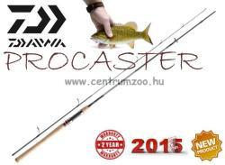 Daiwa Procaster Jigger [270cm/7-28g] (11621-270)