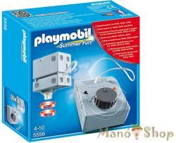 Playmobil Elektronikus vezérlő (5556)