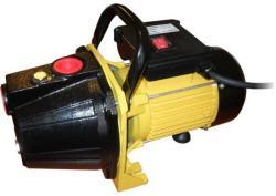 Agrimotor JGP13007HT