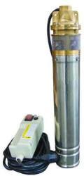 Technik 4SKM-150