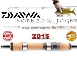 Daiwa Team Daiwa M. 3.0 UL Spin [210cm/3.5-21g] (11710-210)