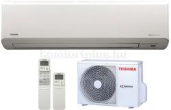 Toshiba RAS-B22N3KV2-E1 / RAS-22N3AV2-E Suzumi Plus