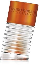 bruno banani Absolute Man EDT 50ml Tester
