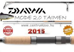 Daiwa Team Daiwa Mode 2.0 Taimen [240cm/40-150g] (11715-240)