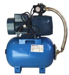 Pedrollo Hydrofresh JSWm 2C-24AQP
