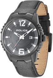 Police PL-13592JS