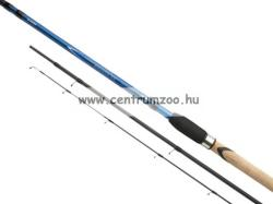 Shimano Nexave BX Match 390 FA 3PCS (NEXBX39F)