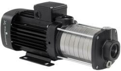 Grundfos CM5-7 A-R-A-E-AQQE