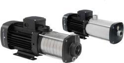 Grundfos CM5-8 A-R-A-E-AQQE