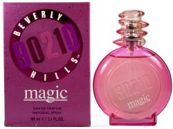 Beverly Hills 90210 Magic EDP 100ml