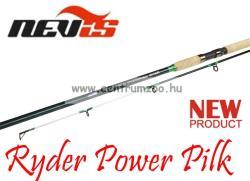 Nevis Ryder Power Pilk 285 (1681-285)