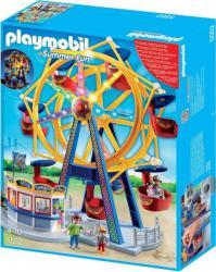 Playmobil Óriáskerék (5552)