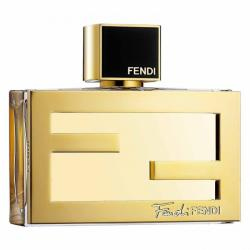 Fendi Fan di Fendi EDP 75ml Tester