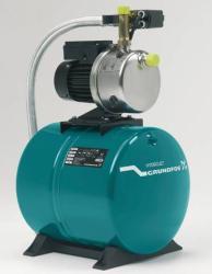 Grundfos Hydrojet JP6 60L