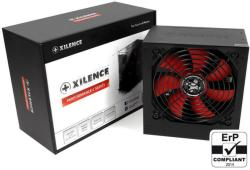 Xilence Performance C 400W XP400R6 (XN041)