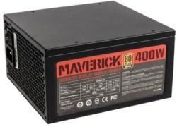 Xigmatek Maverick Netztreil 400W EN6534