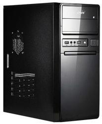 Spire MANEO 1078 + 420W (SP1078B-420W-E12-2)