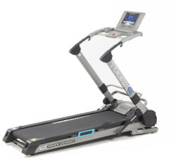TOORX Power Compact HRC