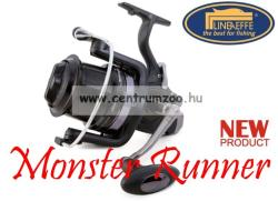 Lineaeffe Monster Runner 80