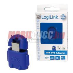 LogiLink AA0066