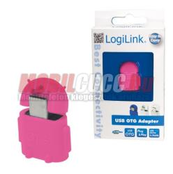 LogiLink AA0065