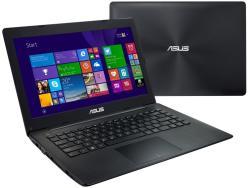 ASUS X453MA-BING-WX402B