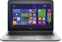 HP EliteBook 820 G2 J8R57EA