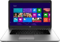 HP EliteBook 850 G2 L1D04AW