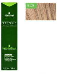 Schwarzkopf Essensity 9-55 Hajfesték 60ml