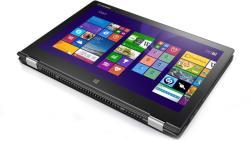 Lenovo IdeaPad Yoga2 59-433808
