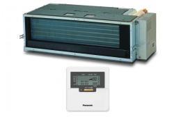 Panasonic CS/CU-E9PD3EA