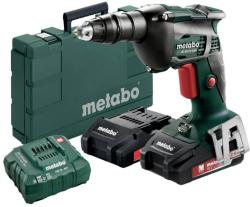 Metabo SE 18 LTX 4000