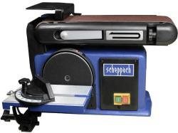 Scheppach BTS 800
