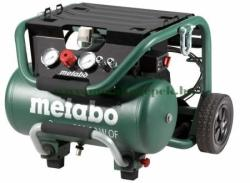 Metabo Power 280-20 W OF