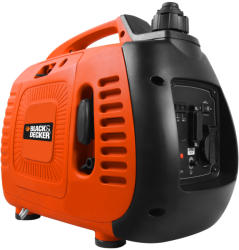 Black & Decker BD1000S